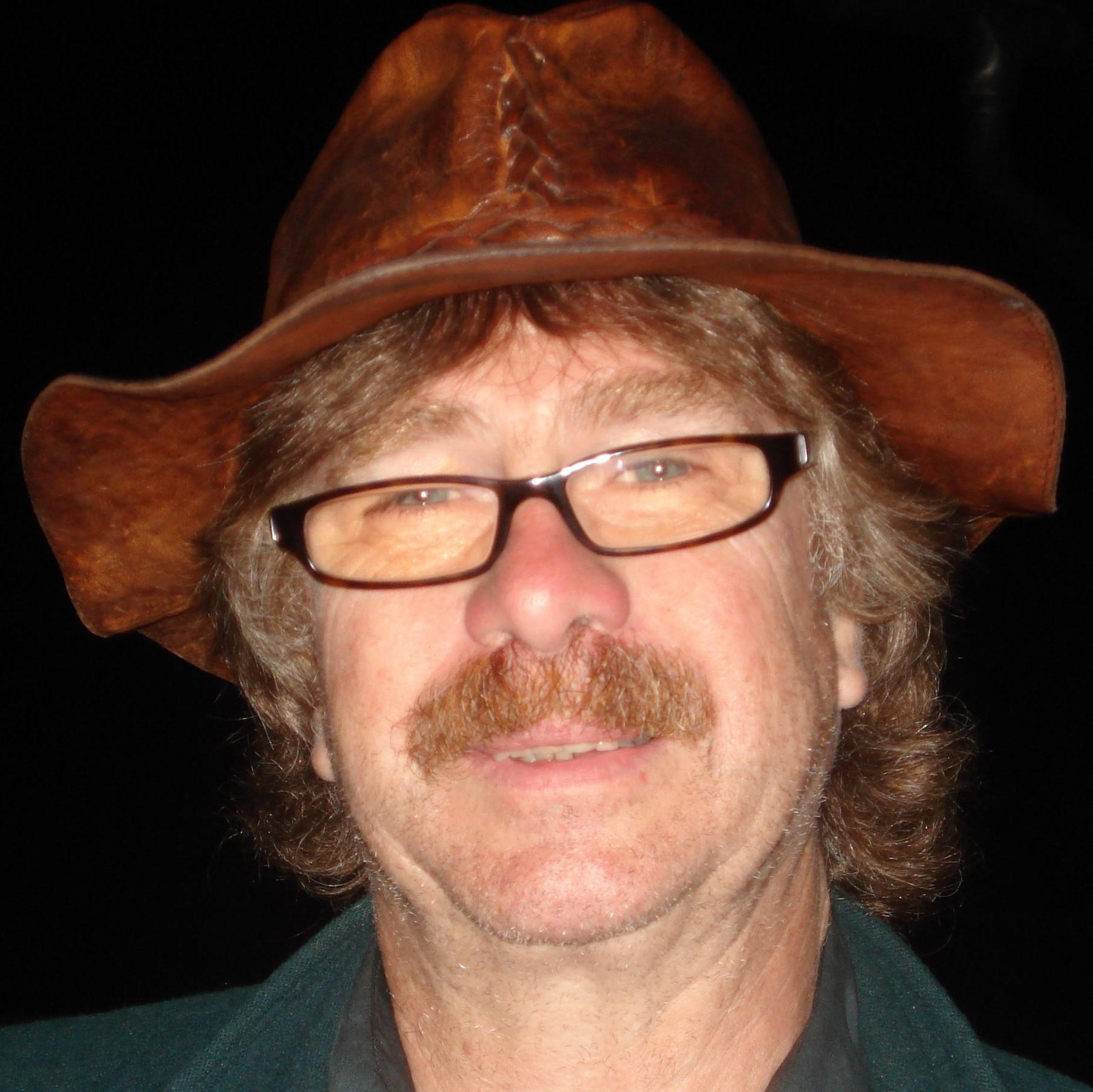 Robert Grassmann