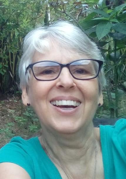 Marianne Seehase