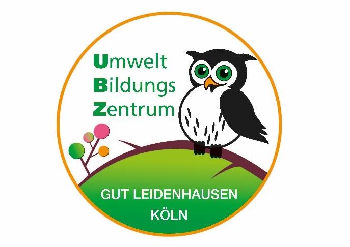 Umweltbildungszentrum Gut Leidenhausen